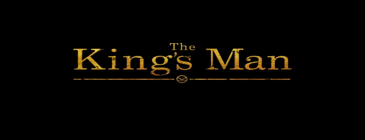 The King s Man: verwacht vanaf 16 september